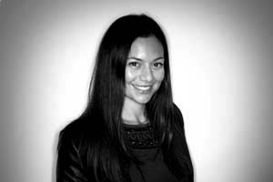 Claire Ingham<br /> Client Director