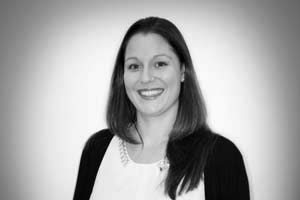 Jocelyn Clare<br /> Head of Business Services