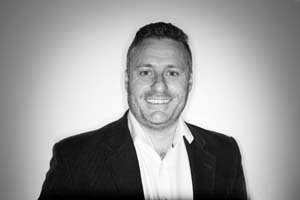 Matthew Herbert<br /> Head of Client Services