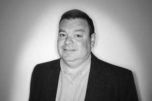 Neil Allen<br /> Head of Press & Radio