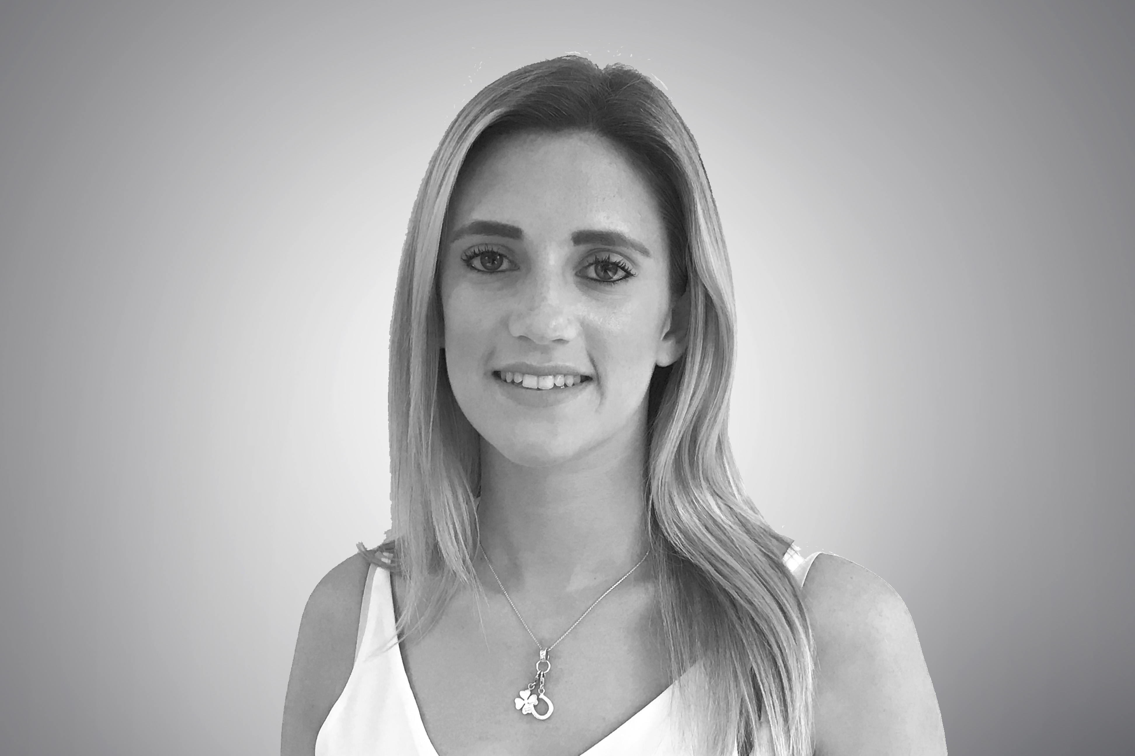 Jess Dodd<br /> Client Services Manager