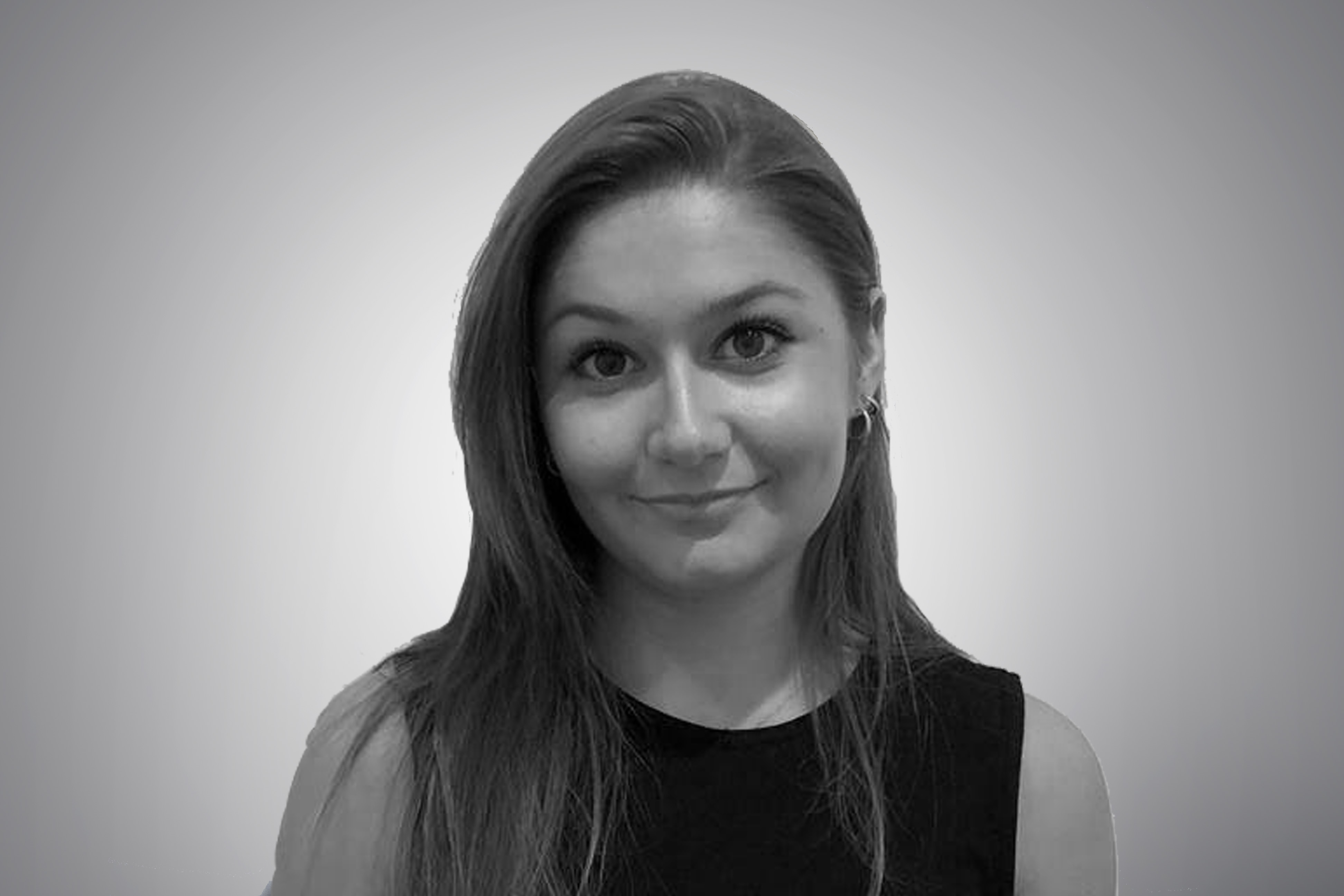 Hannah Chadwick<br /> Finance Executive